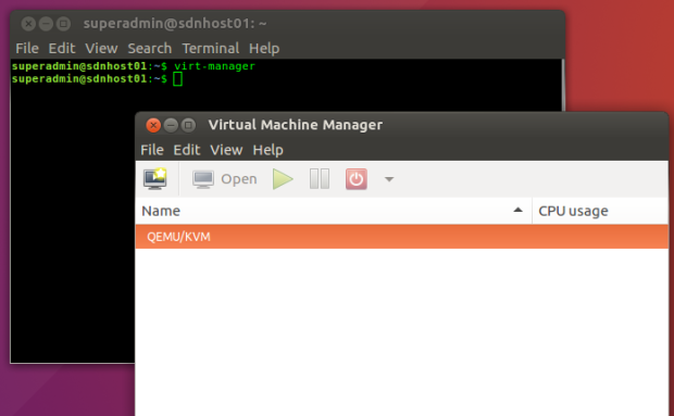 virt-manager_cli