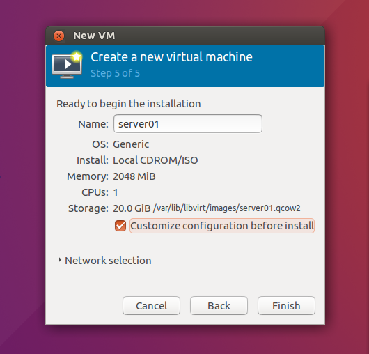 virt-manager_customize