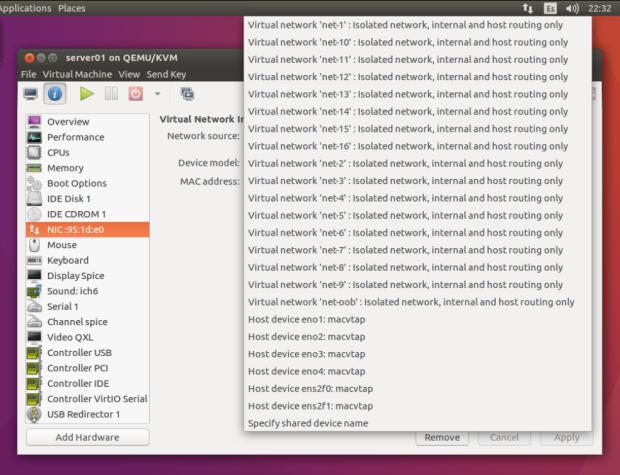 virt-manager_net-menu