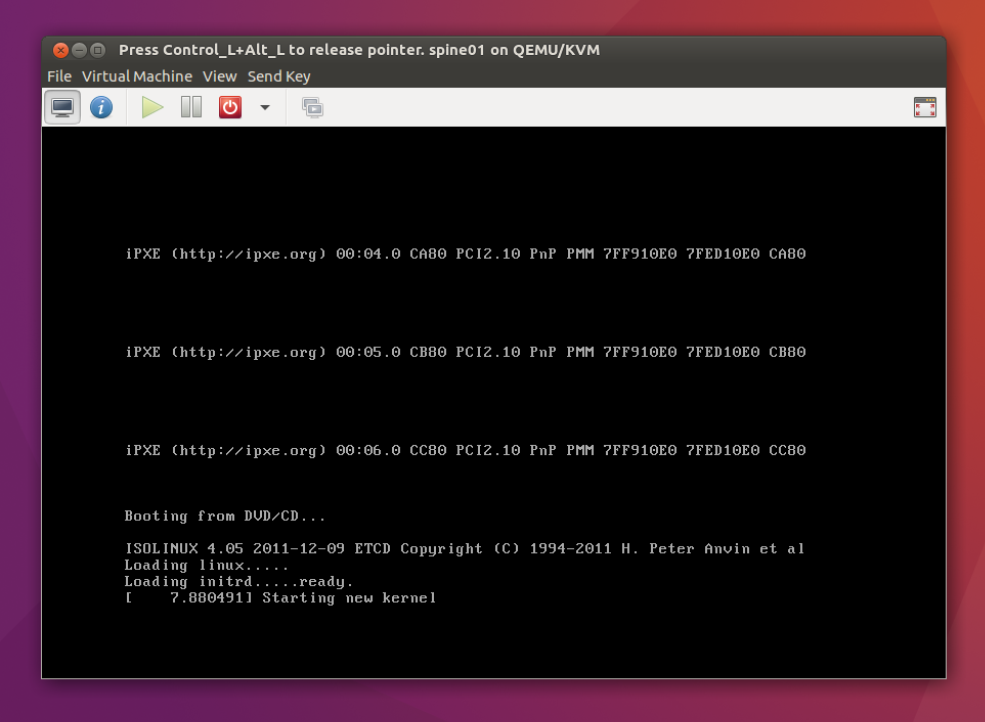 virt-manager_veos-bootload