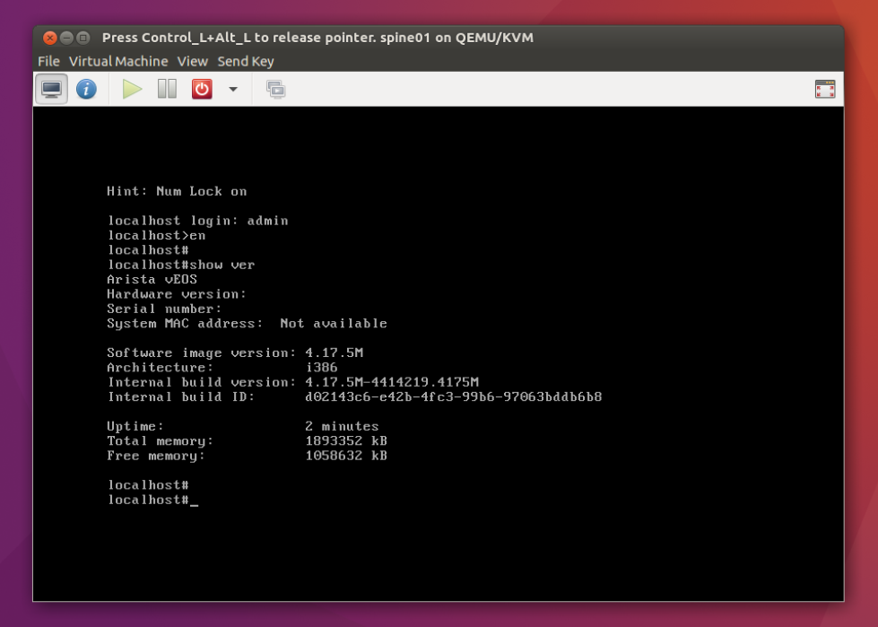 virt-manager_veos-cli